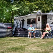 location emplacement camping 5 étoiles