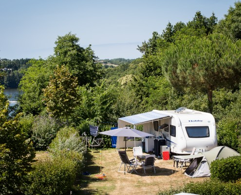 location emplacement proche Sables d'Olonne