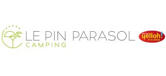 Camping Vendée 5 étoiles | Camping Le Pin Parasol