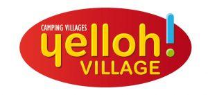2013-yelloh-logo-quadri